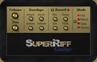 best guitar vst