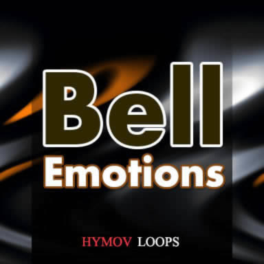 Bell Emotions Samples gratuit