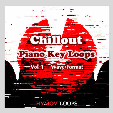 synth Loops