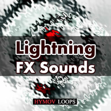 Lightning FX Sounds samples gratuit