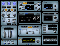 synth vst