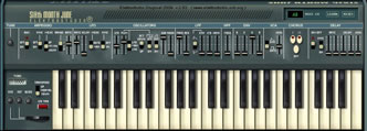 free synth vst