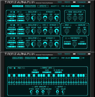 subtractive sythesis Harmor taking additive/subtractive synthesis to the next level  harmor features a unique and modern additive synthesis engine that emulates classic subtractive synthesis as well, taking sound generation to the next level check the manual and see the tutorial, development & demo videos at youtube.