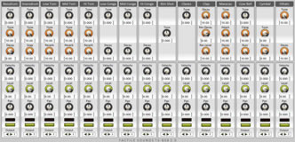 drum synth