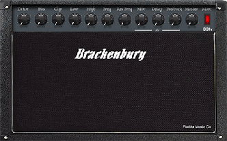 brackenbury tube amplifier download free vst effect. Black Bedroom Furniture Sets. Home Design Ideas