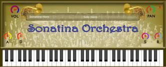 Vst plugins orchestra download free