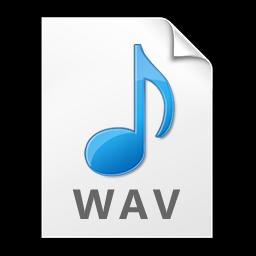 Download Dark Loops Wav Sample Packs